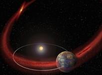 Ретроградный Меркурий с 23 марта по 14 апреля 2018 года: гороскоп для знаков зодиака
