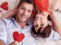 Зачем нужен персональный гороскоп совместимости партнеров?