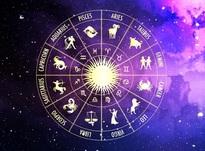 Точный гороскоп на октябрь 2021 для всех Знаков Зодиака