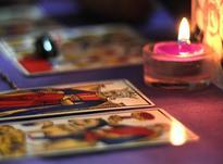 #гадаемдома: три простых гадания на будущее, деньги и любовь