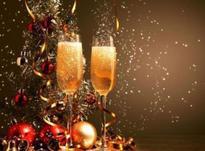 Новый год 2020: приметы, суеверия, поверья и главные запреты