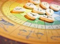 Руническая астрология: какие подобрать руны богатства и славы по Знаку Зодиака