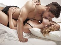 Что значит секс для мужчины и для женщины