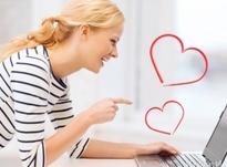 Не дай себя обмануть! Что нужно знать о знакомствах в сети?