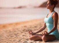 Три лучшие медитации для современной женщины