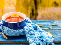 5 способов укрепить эмоциональный иммунитет