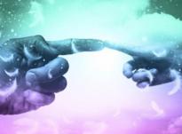 Энергетическая совместимость партнеров. Как расчитать?