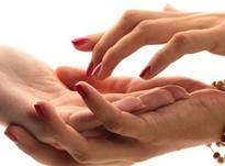 Линия судьбы на руке: что она означает и как ее расшифровать