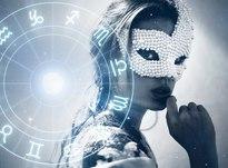 Хуже некуда: самые «тяжелые» знаки зодиака