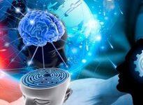 Нейролингвистическое программирование: как оно работает