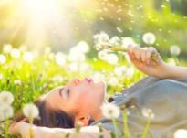 Жизнь без стресса: как прийти к согласию с собой и с миром