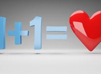 Нумерология любви: число знакомства