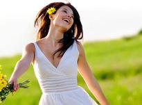 10 поводов для счастья на каждый день