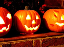 Хэллоуин в 2019 году: какого числа, дата, традиции