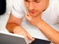 Что делать, если муж сидит на сайтах знакомств?