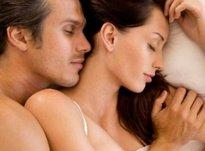 ТЕСТ: позы сна влюбленных значение (точность 100 процентов)!
