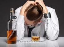 5 мощных заговоров от пьянства: по советам целителей