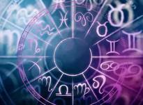 Астрологический гороскоп на неделю с 25 по 31 мая