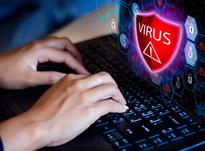 Энергетика и интернет: как сайты и социальные сети могут разрушить нашу защиту