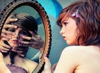 Что нельзя произносить перед зеркалом?