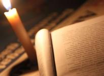 Гадание по Книге Судеб – онлайн прогноз