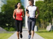 Почему полезно бегать: как бег заряжает оптимизмом и повышает энергетику