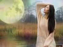 Лунный календарь сентябрь 2019 года: фаза Луны сегодня, точная дата, когда Новолуние и Полнолуние