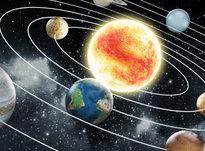 Астрологи рассказали, как на нас влияют ретроградные планеты