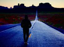 5 повторяющихся жизненных уроков: на что они пытаются открыть нам глаза