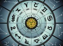 Гороскоп для всех знаков зодиака на июль 2018 года