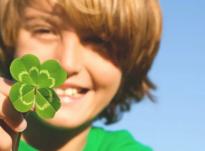 Сделайте 7 быстрых ритуалов на удачу и измените свою жизнь