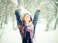 День зимнего солнцестояния 2017 года