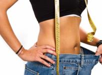Действенный обряд на похудение