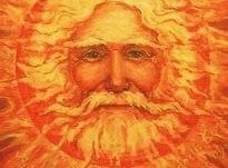 Сильный ритуал, заговор и гадание в День, когда Зимнее солнцестояние 2019