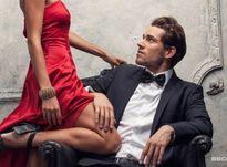 Соблазнение по знаку зодиака: как получить любого мужчину