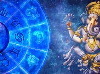 Индийская астрология: ваш альтернативный знак