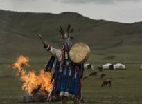 Мудрость шаманов: 6 важнейших уроков для каждого