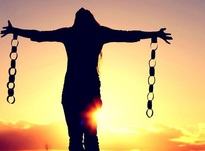 Как отказаться от вредных привычек и завести новые?