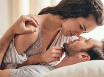 Как влюбить в себя мужчину: приворот, который нельзя снять