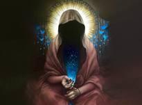 Магия мысли – универсальный ключ к новой реальности