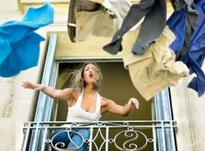 14 вещей в доме, которые мешают вам обрести любовь. Выбросьте их немедленно