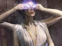 Есть ли у вас духовный дар: 8 основных признаков