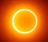 Солнечное затмение в созвездии Рыб пройдет 26 февраля 2017 года