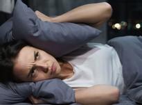 9 снов, которые говорят о возможном несчастье и способы отвести беду