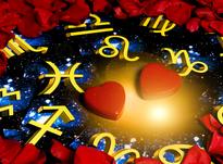 Любовный гороскоп на октябрь 2019 для всех знаков зодиака
