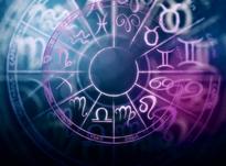 Точный гороскоп на февраль 2020 для всех знаков зодиака