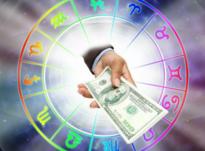Финансовый гороскоп на июнь 2021 года