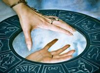 Магические таланты Знаков Зодиака