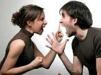 ТОП-6 причин конфликтов в отношениях с точки зрения психологии и эзотерики