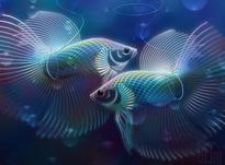 Совместимость с Рыбами в любви. Рекомендации астрологов для всех знаков зодиака